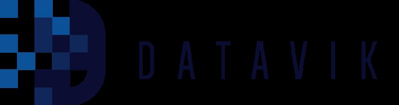 logo_fooldalra