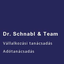 schnabil